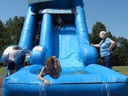 water slide rental in brooklyn ny celebration entertainment
