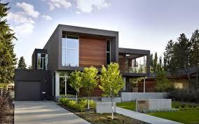 modern house design exterior adhome