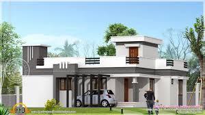 Uncategorized Indian Contemporary Home Designs Unusual Inside