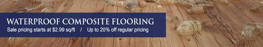 sales promotions best pricing carpet store in indianapolis