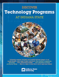 Indiana travel tech images Home college of technology jpg