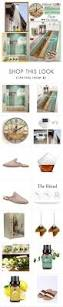60129 best my polyvore finds images on pinterest home home home