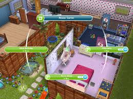 design fashion neighbor sims freeplay the sims freeplay guide to infant sims the girl who games