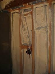 basement bathroom addition home remodeling boise idaho