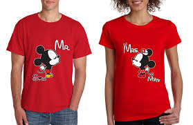 valentines shirts mr soul mrs mate couples shirts valentines day allntrendshop