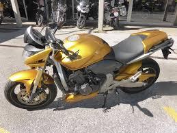 honda cb 600 price honda cb 600 fa hornet abs supermotorama sion