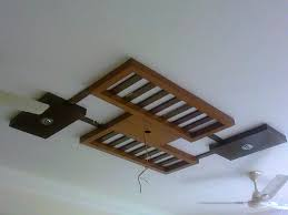 Modern Living Room Roof Design Pop Roof Design Without Ceiling Ceiling Tiles