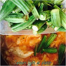 cuisiner light cuisine inspirational cuisiner les gombos hd wallpaper photos