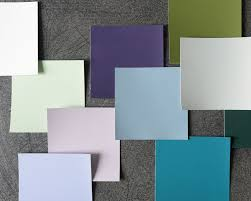 culorile anului 2017 în design interior adela pârvu interior