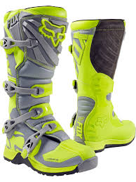 blue motorbike boots mens motocross racing boots freestylextreme united kingdom