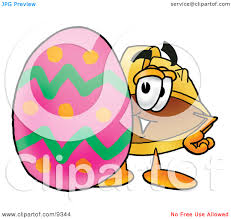 easter egg hunt clipart clipart panda free clipart images