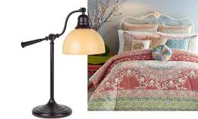Bedroom Reading Light Great Bedroom Reading Lamps U003e Ottlite U003e Ottlite Blog Helping You