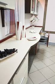 Can You Paint Mdf Kitchen Cabinets Kitchen Cabinets Mdf Bar Cabinet With Kitchen Cabinets Mdf