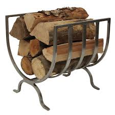 fireplace holders grates san francisco california 94107 okell s