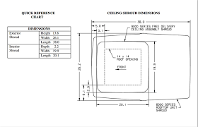 6806a732 coleman wiring diagram for 6806a732 wiring diagrams