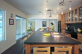 Cheap Kitchen Cabinet Refacing by Kitchen Cabinet Refacing Long Island Interior Exterior Home