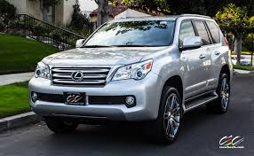 lexus gx 460 wallpaper 2015 cars cec tuning wheels lexus gx460 suv wallpaper 1600x989