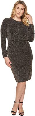 sleeve dress dresses women shipped free at zappos