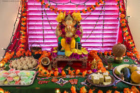 malai bhog ganesh chaturthi special crave cook click