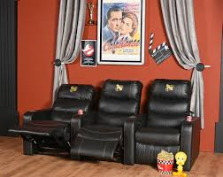 home theater recliner chairs home theater recliner chair discount decor cheap mattresses