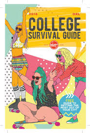 ucf ticket center halloween horror nights orlando weekly college guide 2016 by euclid media group issuu
