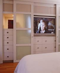 bedroom sliding doors stylish wardrobes with sliding doors simple and yet very functional