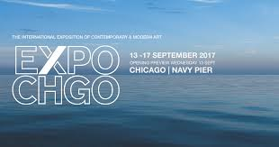 expo chicago chicago u0027s international exposition of contemporary