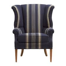 shop living room chairs u0026 chaise chairs accent chairs ethan allen