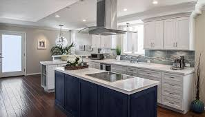 beautiful kitchen islands amazing beautiful kitchen islands 38 photos 100topwetlandsites