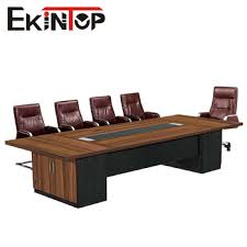 10 seater conference table 10 person conference table for meeting room buy conference room