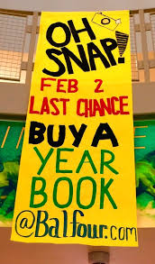 buy a yearbook buy a yearbook today the vanguard