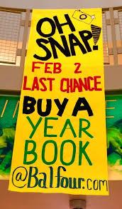 buy yearbook buy a yearbook today the vanguard