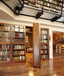 hidden room 16 amazing hidden rooms and secret passageways in houses homeli