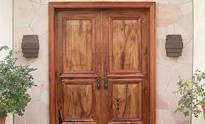 French Doors Wood - door double door entrance future external french doors u201a modesty