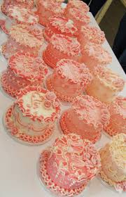 Royal Icing Decorations For Cakes 1281 Best Royal Icing Tutorials And Decorations Images On