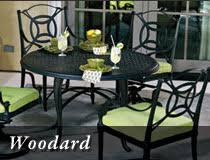 Outdoor Furniture Augusta Ga by Casual Furniture Of Augusta Indoor Outdoor More
