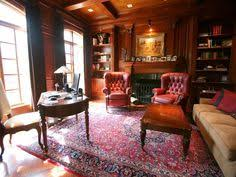 Victorian Interior Old World Gothic And Victorian Interior Design Victorian Blog