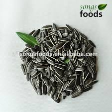 buy cheap china bulk sunflower seeds for oil products find china