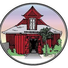 Red Barn Theatre Key West Fl Key West Red Barn Youtube