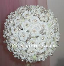 wedding flowers gallery clay wedding flowers and bouquet gallery 301 400