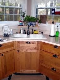 corner cabinet sink u2013 meetly co