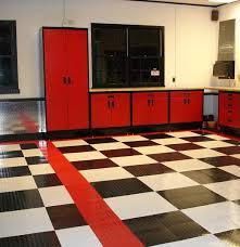 Interlocking Garage Floor Tiles Diamondplate Interlocking Garage Floor Tiles Are Garage Floor