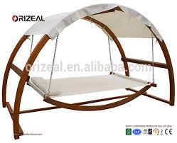 patio swing with canopy patio swing with canopy suppliers and