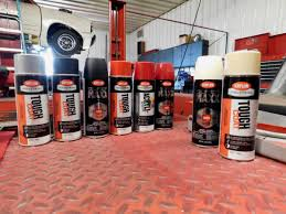 wheel horse recommended paint colors and codes whs forum