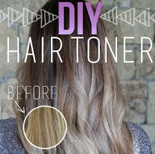 best 25 wash out hair color ideas on pinterest wash out hair