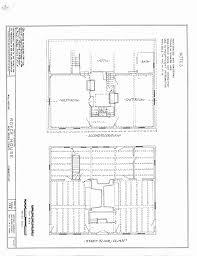 townhouse designs and floor plans hgtv smart home 2014 floor plan new modern townhouse designs and