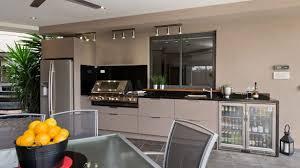 outdoor kitchen ideas australia awesome alfresco australia buy outdoor kitchen kitchens for at