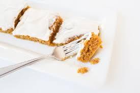 best thanksgiving dessert recipe pumpkin sheet cake cc mike