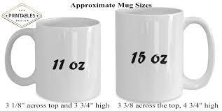 mug design for him guardian angel gift mug have a guardian angel in heaven i call