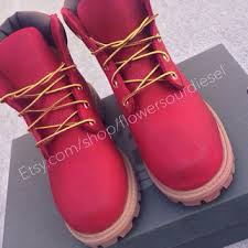 womens size 11 timberland boots gold timberland boots mens sizes from flowersourdiesel timbs